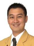 Davin Tan, Century 21 - Joseph Tan Real Estate