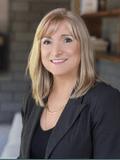 Alison Bennett, Drake Real Estate - Narrabeen