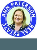 Ann-Marie Paterson