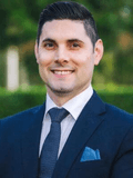 Daniel Fletcher, Asset Property Agents - Bankstown