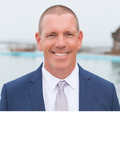 Andrew Hall, PropertySpot - Avalon Beach