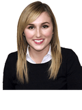 Melissa Tomiczek, RWR Real Estate - South Perth