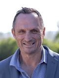 Adrian Rovere, Cutcliffe Properties - MULGRAVE