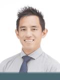 Justin Wong - 0450 888 811