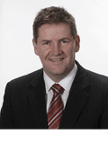 Neville Richards, Geelong Commercial Real Estate