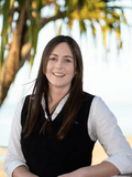 Melissa Cameron, Ray White - Hervey Bay