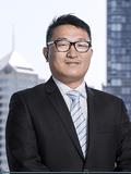 Michael Huang, Ray White AY Realty Chatswood