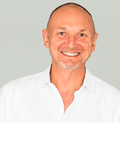 Peter Baum, Total Property Sales - MANUKA