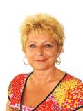 Agnes Sala