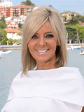 Simone Curran, McGrath - Edgecliff