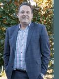 John Gibson, Blamey Gibson Estate Agents Pty Ltd