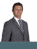 Lenny McLennan, RBR Property Consultants - Coolangatta