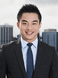 Vicktor Sutrisno, Ray White South Perth