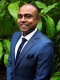 Dinesh Raghu, Area Specialist - Keysborough