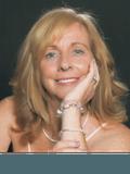 Kathleen Waugh, EXCLUSIVE 1 REAL ESTATE - Park Ridge