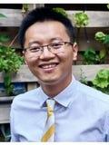 Jacky Zheng