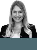 Monique Malarowski, Bellcourt Property Group - SOUTH PERTH