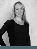 Melissa Doughton, Hodges - Casey