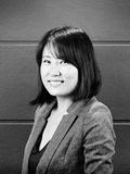 Catherine Cao, Connect Home - BAULKHAM HILLS