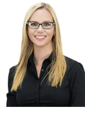 Rebecca Ernst, Remax Island Properties