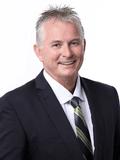 Craig Arkell, Freedom Property - Australia