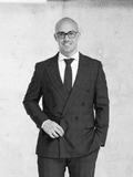 William Pereira
