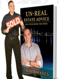 Adam Hayes, Call2View Real Estate - Palmerston
