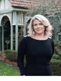 Lucinda Maher, Ray White - Lilydale