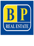 Burwood Partners, Burwood Partners Real Estate Agents - Burwood