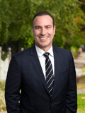 Dennis Dellas, Lindellas Real Estate - Box Hill
