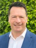 Darren Eichenberger