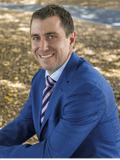 Jonathan Peck, Ray White - East Brisbane