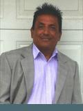 Antonio Contreras, Platinum Properties - Pimpama