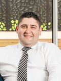John Haidar