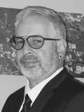 Lenard Oberman