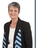 Helen Gavin, Harcourts - Buderim