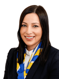 Kayla Ridolfi, YPA Estate Agents - Taylors Lakes