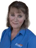 Ingrid Paynter - Euroa