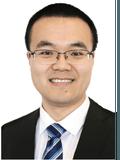Yanqi Wang