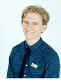 Simon Brigden