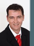 John McSpedden, Professionals Thornton Real Estate - Ipswich/Goodna/Springfield
