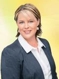 Rachel McLeod