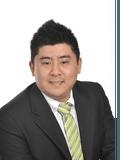 David Jin-Hong Kim, NNW Property - Epping