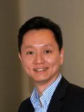 Vic Xiao, Successful Properties Group Pty Ltd - Hurstville