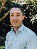 Steve Mancini