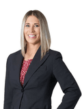 Robyn Midgley, At Home Property Management Solutions - Launceston
