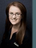 Stacey Grose, Force Real Estate - DUNCRAIG