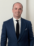 Daniel Garnett, Chadwick Real Estate - Killara