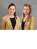 Property Management Department, Century 21 - Hometown Realty