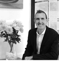 Shane Seghers, Ray White - Tugun